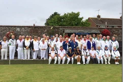 topsham-charity-match